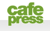 cafepress_logo