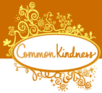 commonkindless_logo